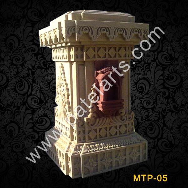 Marble Handicrafts, Marble Handicrafts Manufacturers, India, Stone Handicraft Exporters, Marble ...